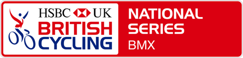 HSBC_National_Logo