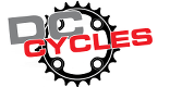 DC Cycles