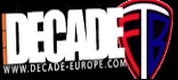 decade-europe FTB logo