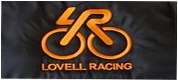 Lovell Racing